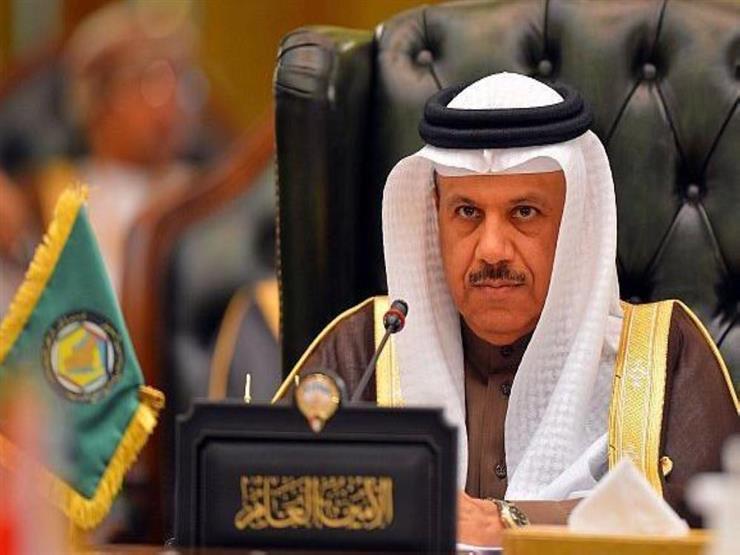 أمين مجلس التعاون الخليجي: الأفعال العدائية الأخيرة في المنطقة تتطلب اتخاذ موقف