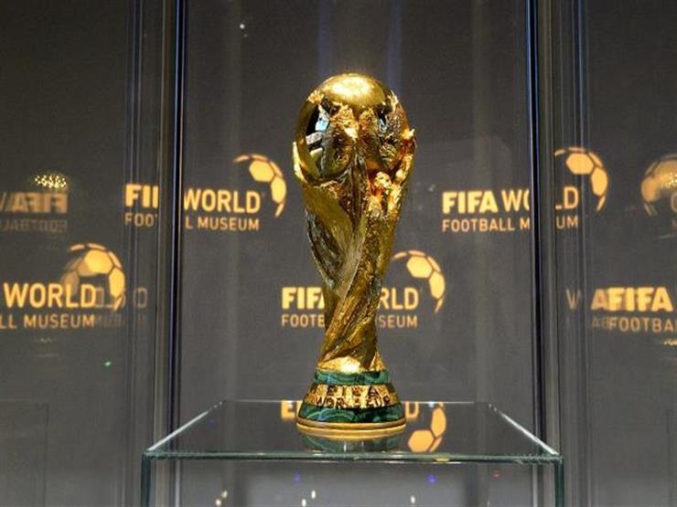 """تفاصيل خطة استقبال """"كأس العالم"""" بمصر.. الخميس المقبل"""