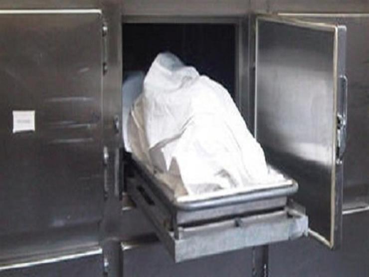 مصرع عاملان وطفل داخل خزان صرف صحي أثناء تطهيره بالمنيا