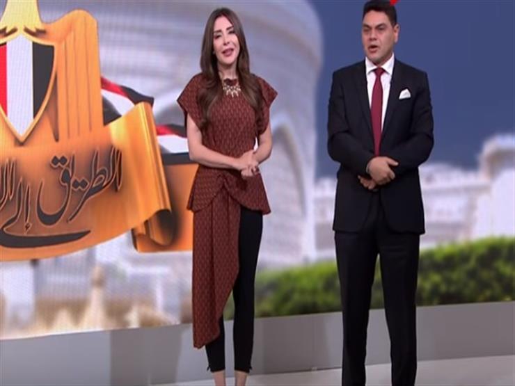 """معتز عبد الفتاح عن عودة أبو تريكة لمصر: """"يا مرحبًا به"""" -فيديو"""