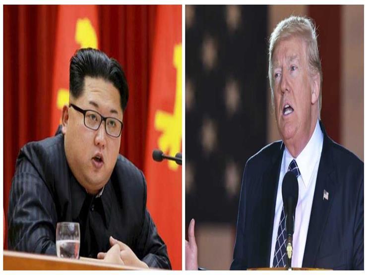 القمة الأمريكية الكورية الشمالية المرتقبة بين الدوافع وحدود المطالب المتبادلة
