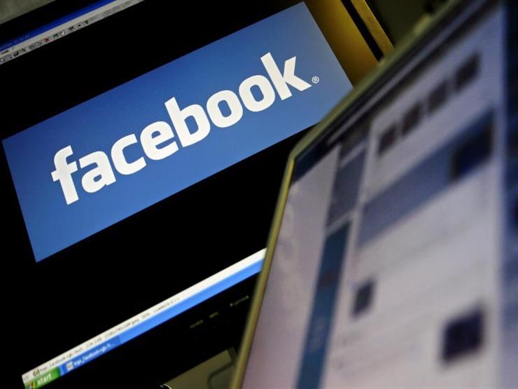 """محققوا الأمم المتحدة : """"فيسبوك"""" لعب دورا في نشر الكراهية بـ""""أزمة ميانمار"""""""