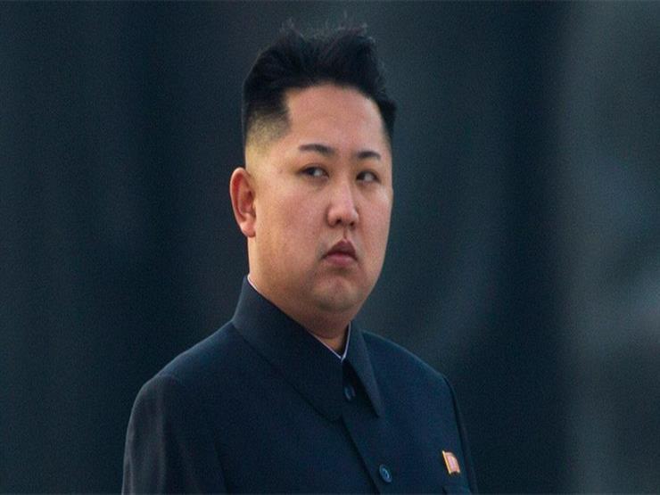 اليابان تدرس إمكانية عقد قمة مع كيم جونج أون