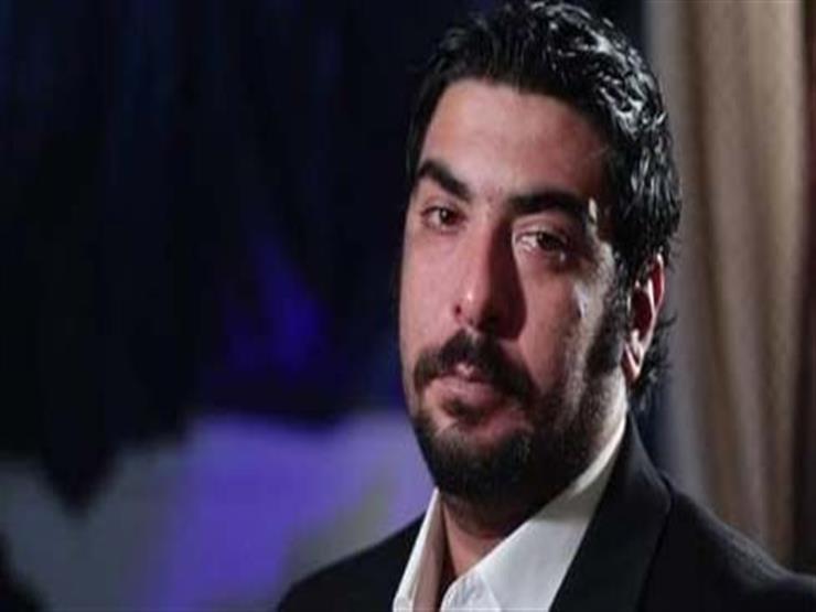 """أول ظهور لـ""""رامي جان"""": قطر تنفق على قنوات الإخوان -فيديو"""