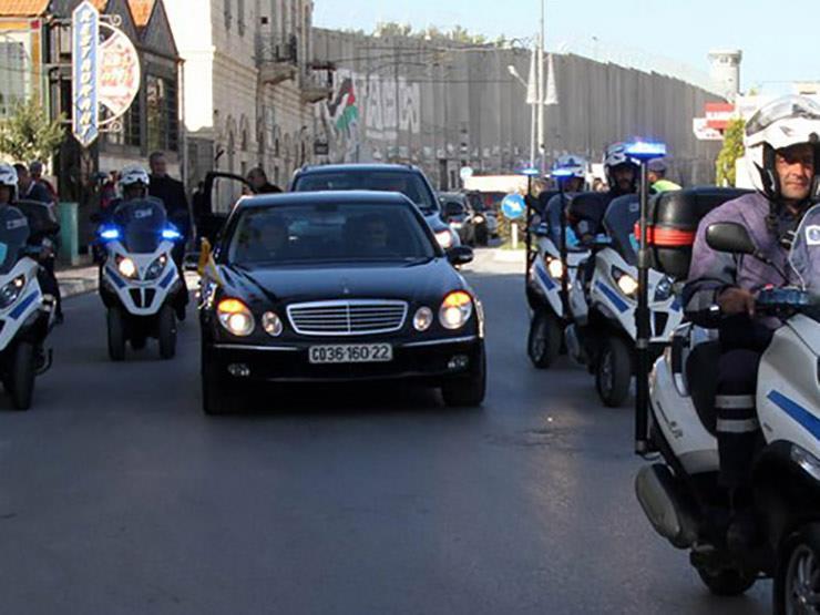 حول العالم في 24 ساعة: محاولة اغتيال رئيس الوزراء الفلسطيني.. وإقالة تيلرسون