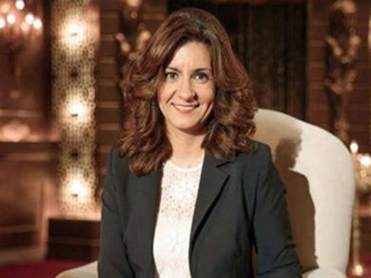 وزيرة الهجرة: غرفة عمليات لرصد الانتخابات في الخارج - فيديو