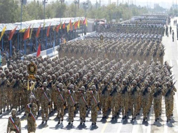 سكاي نيوز: إيران تستعرض قوتها ضد دول المنطقة انطلاقا من قطر