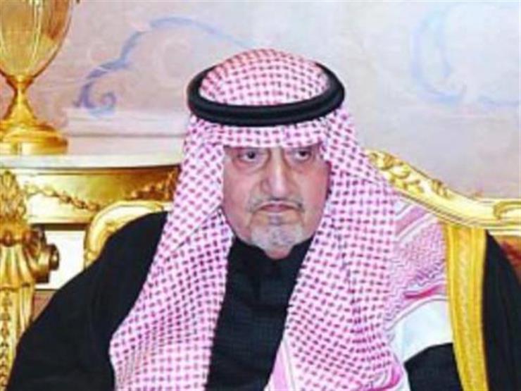 حقيقة فيديو انتحار الأمير بندر بن عبدالعزيز في مطار لندن