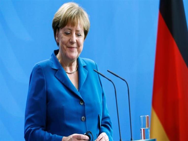 يساري ألماني: ميركل اضاعت فرصة الاعتزال في القمة