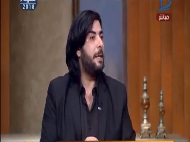 رامي جان: قناة الشرق تتلقى 300 ألف دولار شهريًا من قطر