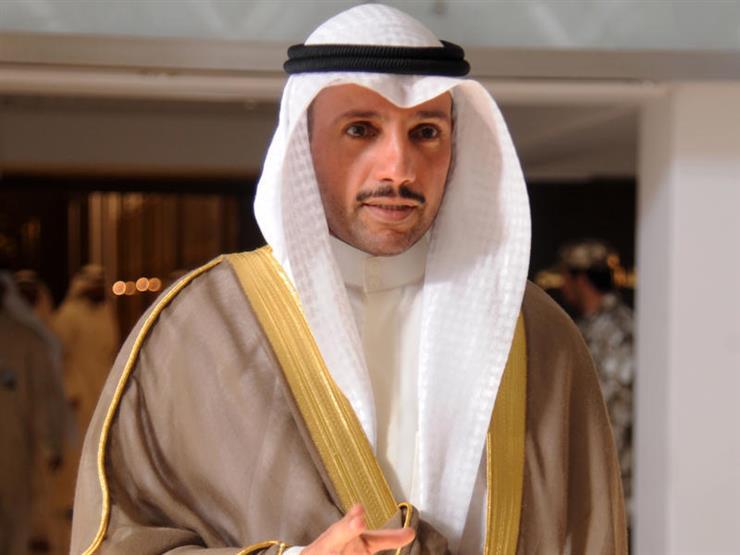 رئيس برلمان الكويت: المنظمات الإرهابية في الشرق الأوسط صنعت في الخارج