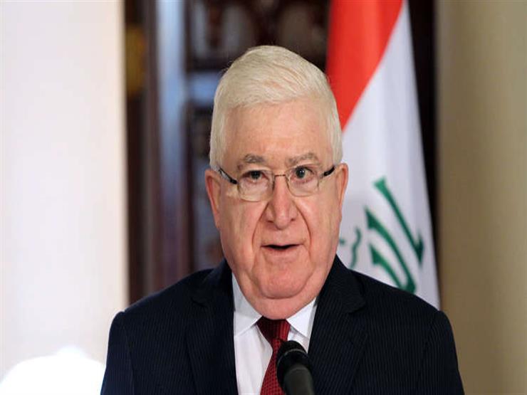 نائبة عراقية: رفض الرئيس معصوم المصادقة على الموازنة جاء نتيجة ضغوط كردية
