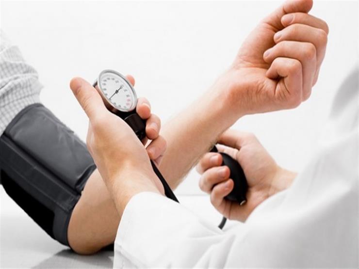 """""""حبة ثلاثية"""" تقلل من فرص الإصابة بضغط الدم المرتفع"""
