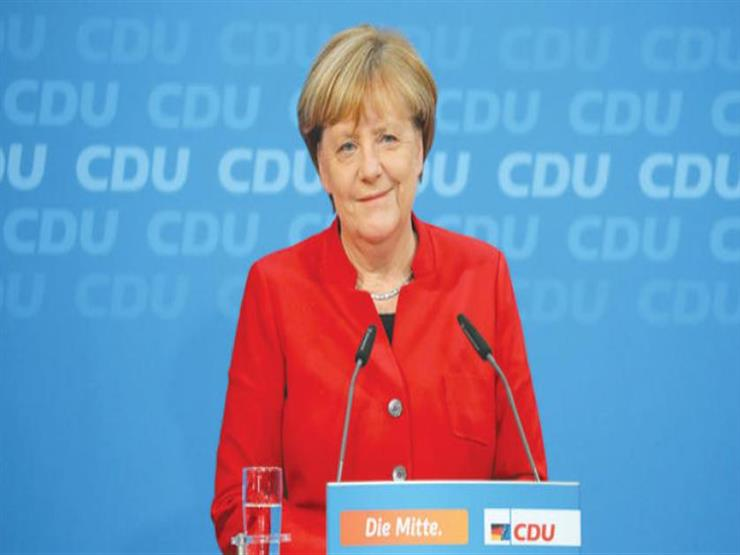 أبرز الأحداث العالمية: ولاية جديدة لميركل على رأس المانيا