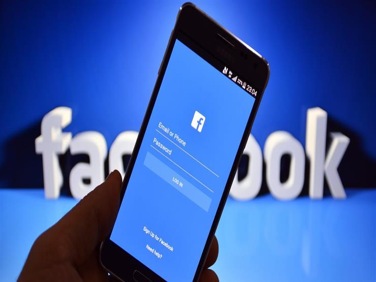 خبراء يجيبون.. هل نستطيع إنشاء  فيسبوك  مصري؟...مصراوى