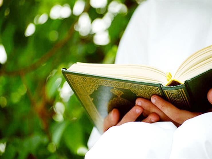 """هل تعلم ما هي الـ """"وَنَمَارِقُ مَصْفُوفَةٌ"""" التي جاءت في القرآن؟"""