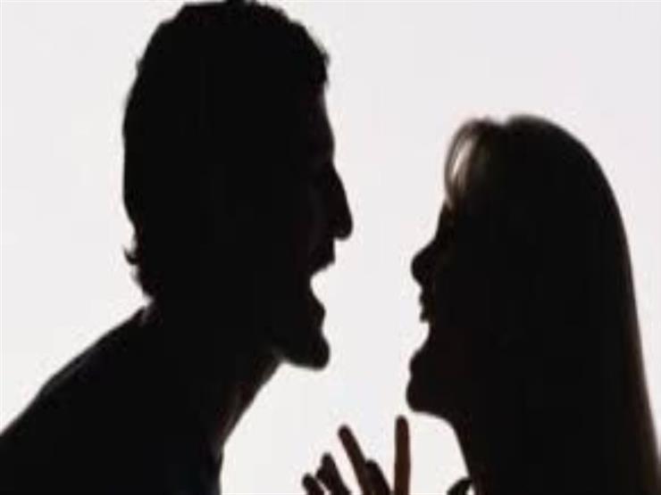 """سها تطلب الخلع: """"زوجي يطلب حاجات حرام.. وبيخوني مع الشغالة"""""""