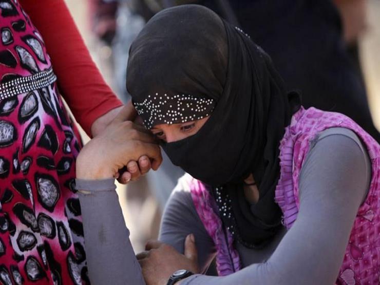جلوبال نيوز: طفلة سورية هربت من ويلات الحرب لتنتحر في كندا