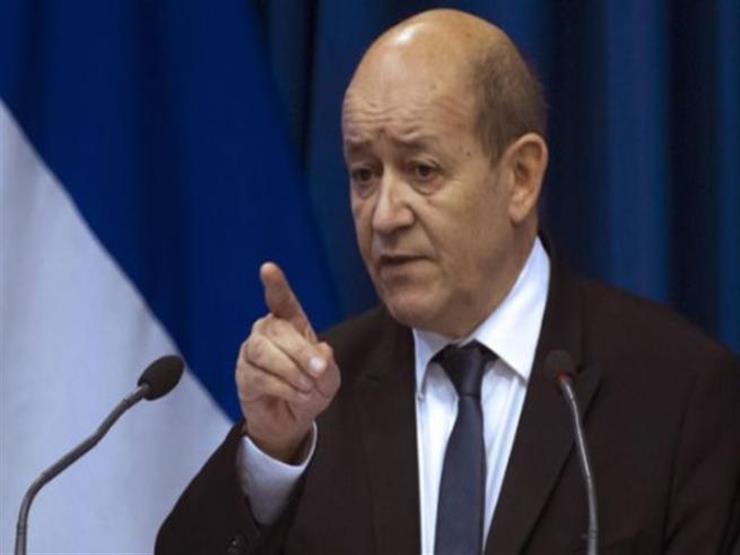 بعد تسميم جاسوس روسي.. مباحثات بين فرنسا وبريطانيا لتوجيه رد قوي لموسكو