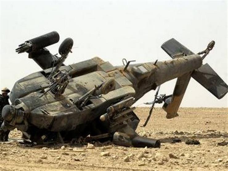 تحطم طائرة ومصرع 6 أشخاص أثناء نقل جثمان في السنغال