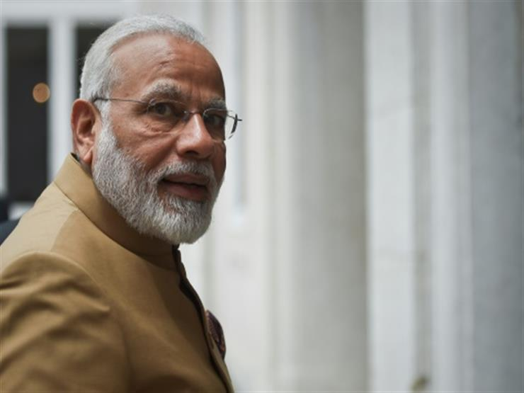 رئيس وزراء الهند يزور سريلانكا اليوم