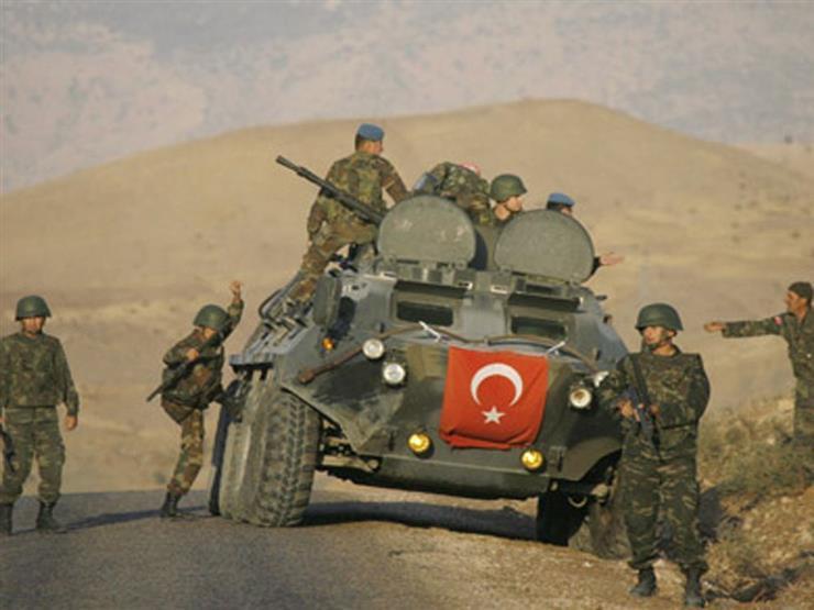 """""""كنائس الشرق الأوسط"""": الهجوم التركي يهدد وحدة سوريا وينتهك كرامة الإنسان"""
