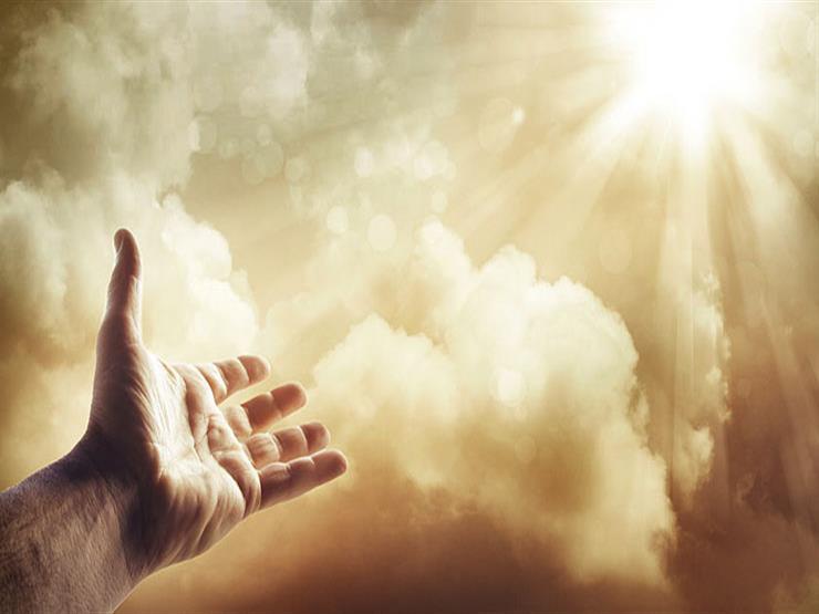 علي جمعة يوضح معنى الإيمان بالقضاء والقدر