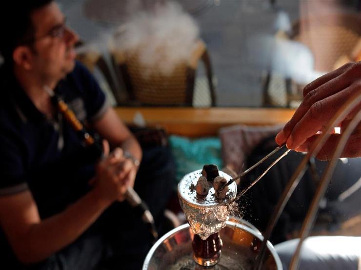 د. سعد الهلالى يوضح حكم زيارة الرجال للمقاهي والكافيهات
