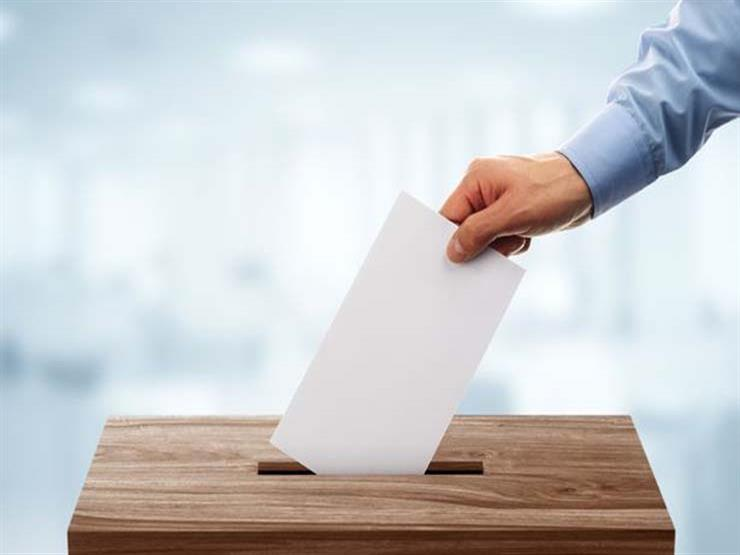 اليوم الثاني للانتخابات الرئاسية بالخارج (لحظة بلحظة)