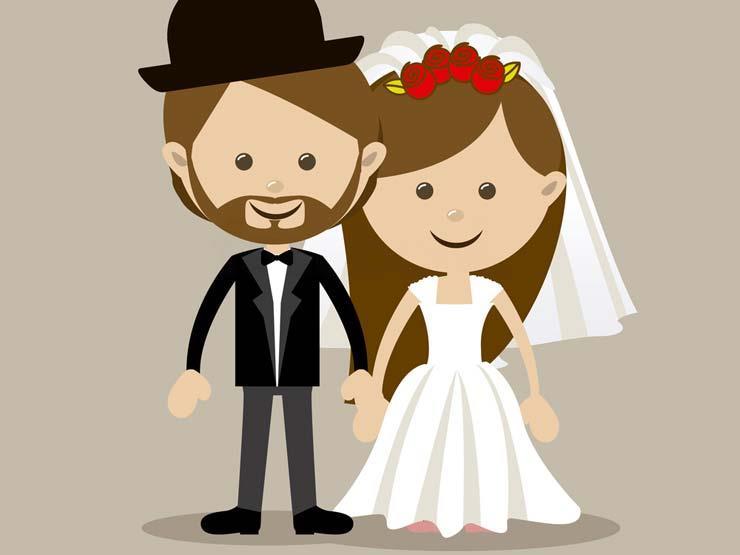 """تعرف على شروط الاشتراك في برنامج """"الإفتاء"""" السادس لتأهيل المقبلين على الزواج"""