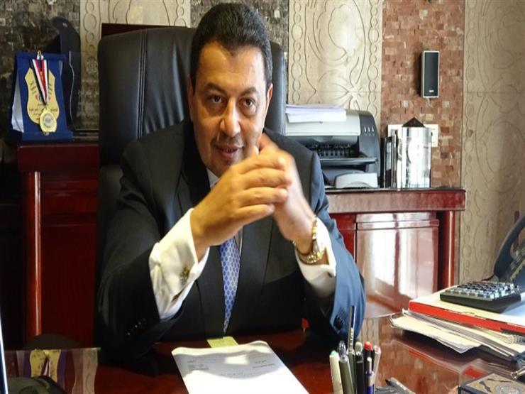 ياسر قورة وفايقة فهيم ينسحبان من قائمة التيار الوطني الانتخابية