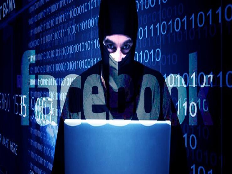 أكبر اختراق في تاريخ فيسبوك.. والضحايا 50 مليونا