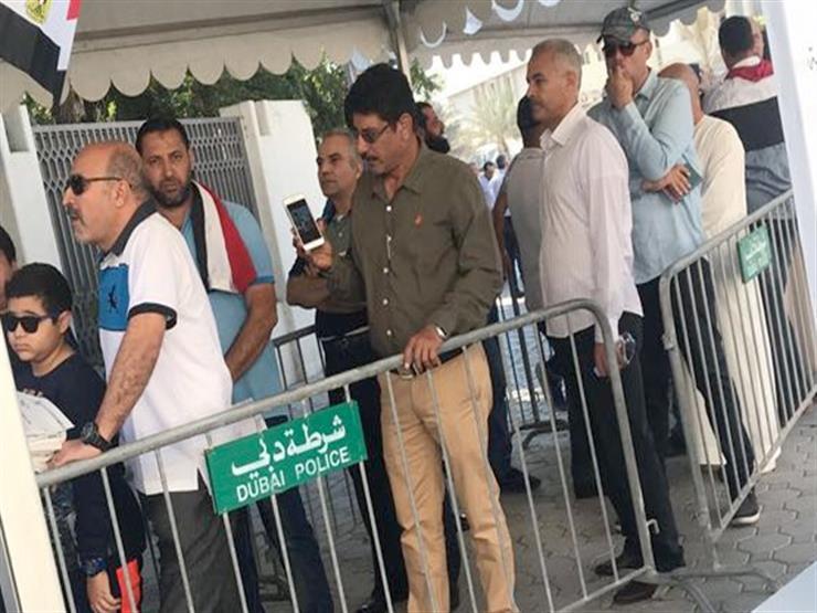 """مصريون لقنوات الإخوان: """"نزلنا الانتخابات بإرادتنا مش مجبرين"""""""