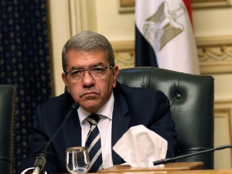 وزير المالية يعلن أسماء الشركات التي تعتزم الحكومة طرحها في البورصة