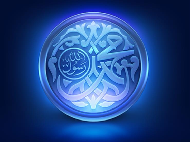 كيف كان النبي يستقبل شهر رجب ؟