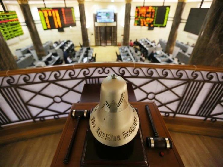 الجريدة الرسمية تنشر تعديلات قانون سوق المال بعد تصديق السيسي
