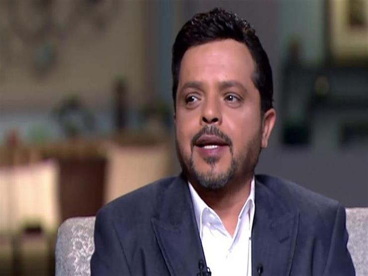 """محمد هنيدي يعلق على أزمة عبد الله السعيد:""""ماكنش عندي رصيد يوميها"""""""