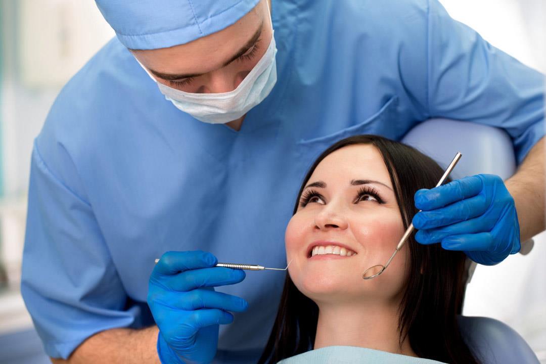5 أنواع لحشو الأسنان.. إليك مميزاتها وعيوبها