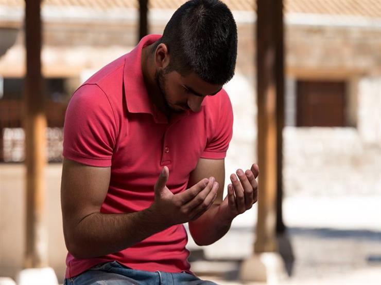 المناجاة بدعاء: اللهم بارك لنا في رجب وشعبان وبلّغنا رمضان