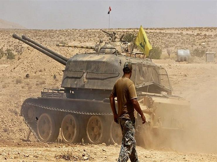 صحيفة إسرائيلية: الخلاف بين إسرائيل والولايات المتحدة حول الانتشار الإيراني في سوريا يتنامى