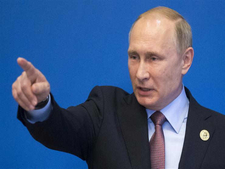 الكرملين: بوتين وجوتيريش يشددان على أهمية دور الأمم المتحدة ...مصراوى