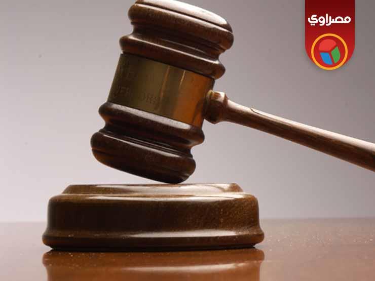 تأجيل محاكمة 45 متهمًا في خلية  تفجير أبراج الضغط العالي  لـ...مصراوى