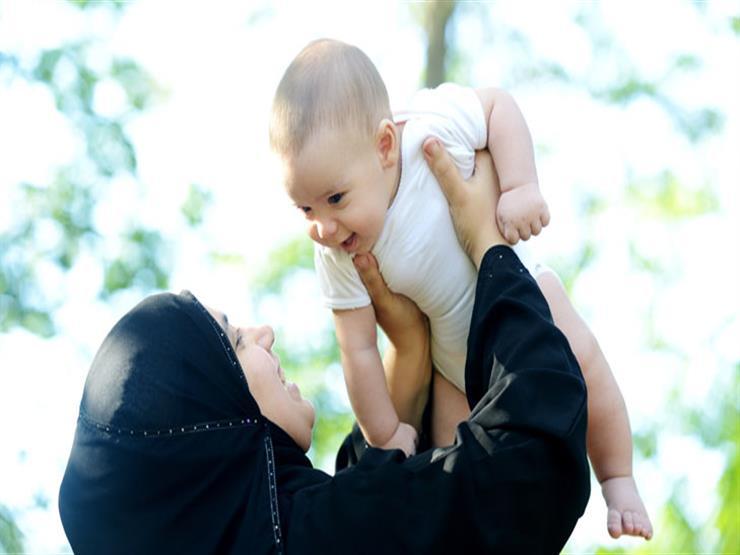 مكانة الأم في الإسلام.. قصص وأحاديث نبوية