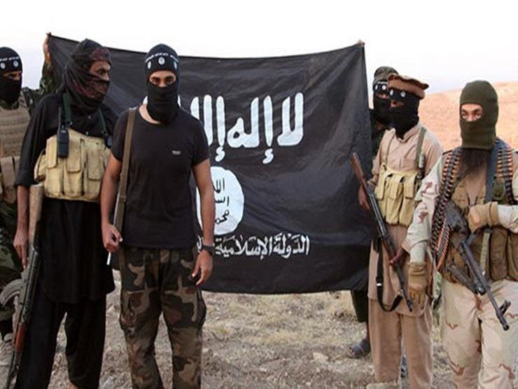 ارتفاع حصيلة قتلى التفجير الانتحاري الذي نفذه داعش في كابول ...مصراوى
