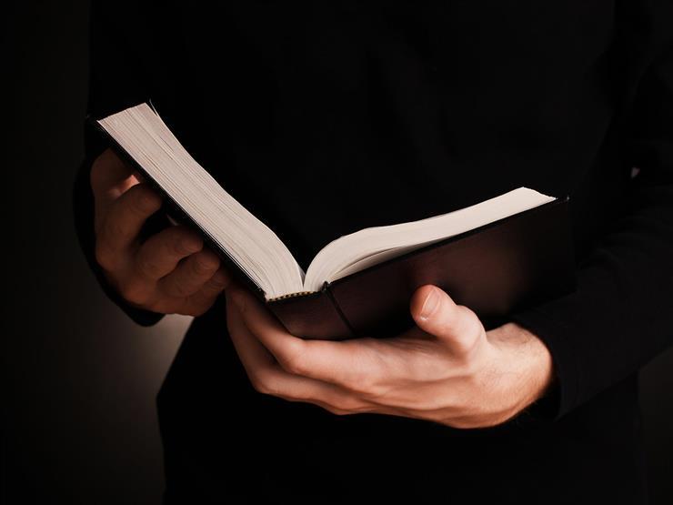 تعرف على معنى {وَتَأْكُلُونَ التُّرَاثَ أَكْلًا لَّمًّا} التي ذكرت في القرآن