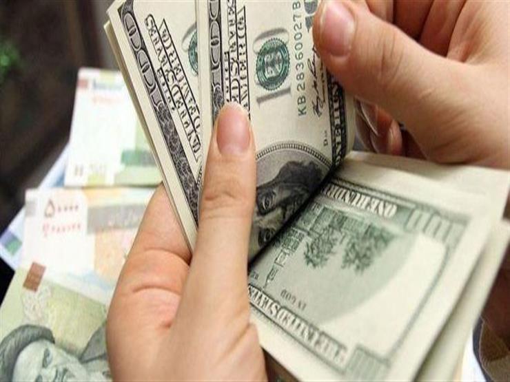 3 بنوك ترفع أسعار الدولار أمام الجنيه مع بداية التعاملات...مصراوى