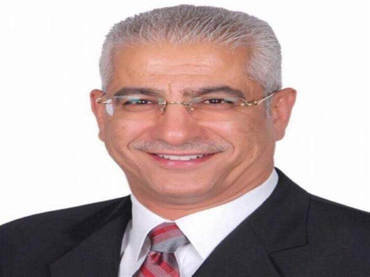 رابطة الطيارين تفصل رئيس مصر للطيران للخطوط من عضويتها ...مصراوى