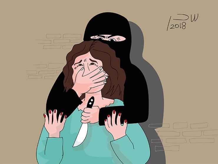 """المشوار المشؤوم.. تفاصيل القبض على 3 ذئاب بشرية اغتصبوا فتاة """"فجراً"""" بالجيزة"""