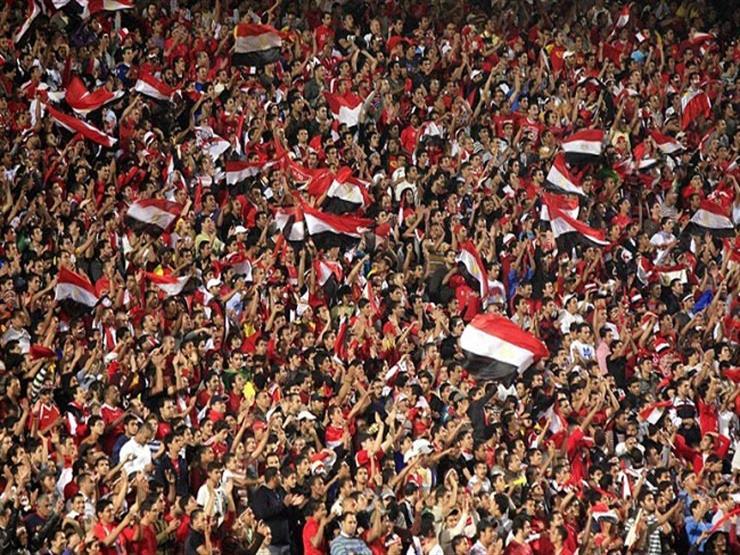 شركات سيارات تفتح الباب أمام المصريين لحضور مونديال روسيا.. التفاصيل