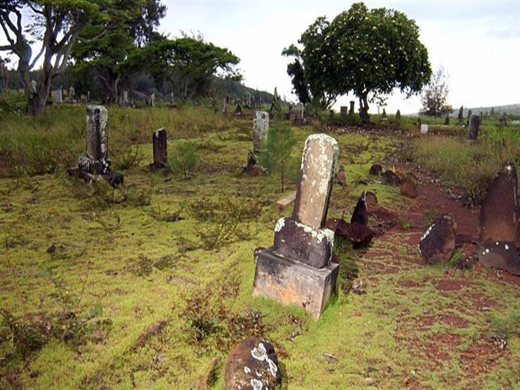 داعية إسلامية: تفسّر الفرق بين فتنة وعذاب القبر